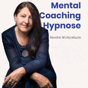 Heilpraktikerin Psychotherapie Autorin