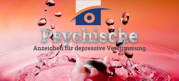 Behandlungsmöglichkeiten bei einer Depression - Depression