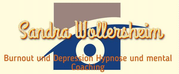 Burnout und Depression Hypnose und mental Coaching