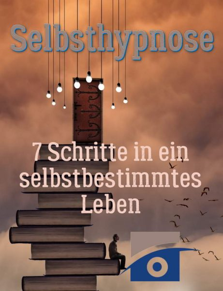 Sandra H. Wollersheim | Hypnose Mental-Coaching bei Burnout und Depression