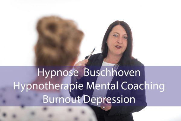 Hypnose Köln Bonn und RSK – Hypnotherapie Mental Coaching Burnout Depression