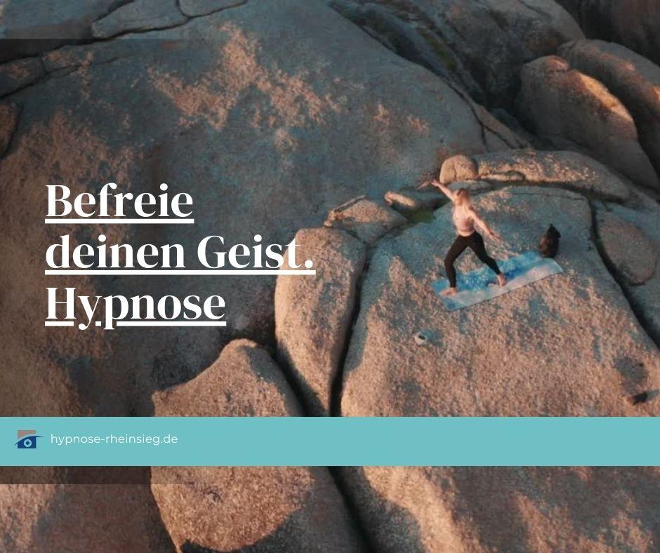 Sandra Wollersheim Hypnose und Mental Coaching