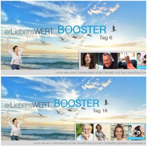 Sandra Wollersheim online-gesundheitskongress.de/erliebenswert-booster/