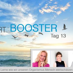 Sandra Wollersheim-online-gesundheitskongress.de/erliebenswert-booster/